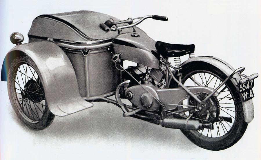 MG100ccTPMA-00.jpg